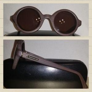 Emporio Armani Accessories - Designer shades